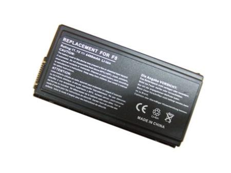 Asus X50N-AP231 X50N-AP242 X50N-AP251 X50R-AP081A compatibele Accu