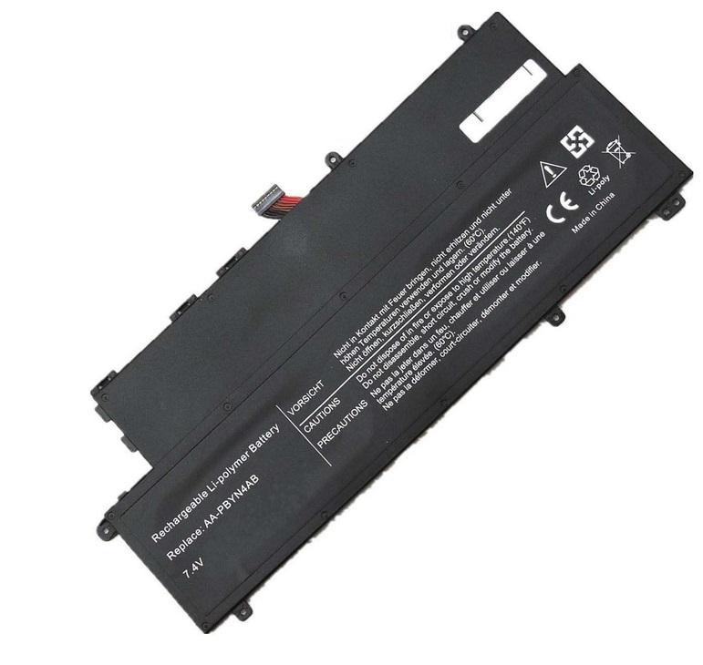 Samsung NP530U3C-AOK NP530U3C-AOKDE NP530U3C-AOL compatibele Accu