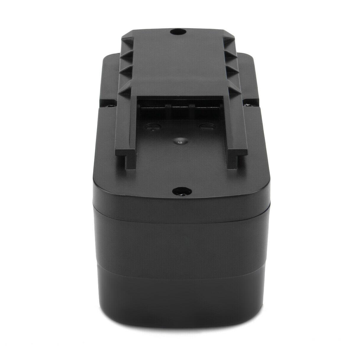 BPS 12 C BPS 12 S Festool C 12 , C 12 DUO, C 12 LI 12V compatibele Accu