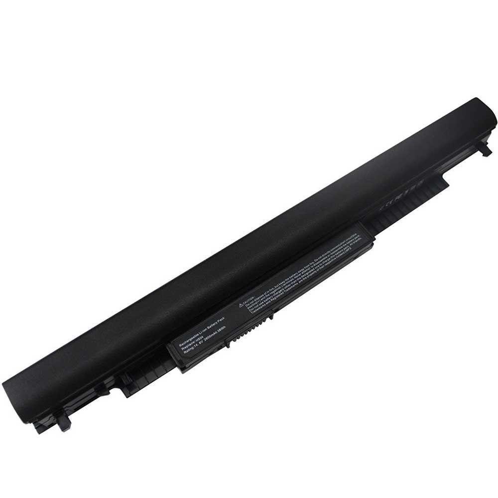HP 15-AC106TX 15-AC106UR 15-AC107NA 15-AC107NI compatibele Accu