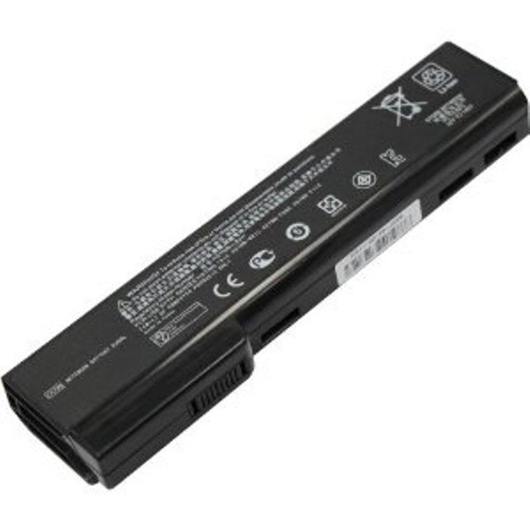 HP CC06 CC06XL HSTNN-F08C 628670-001 QK642AA HSTNN-I90C compatibele Accu