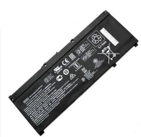HP Omen 15-CE011NM 15-CE011NO 15-CE011NP 15-CE011NQ 15-CE011NS compatibele Accu